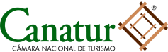 Costa Rica National Chamber of Tourism logo