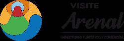 Directorio  Turistico y Comercial de empresas en la zona de Arenal y La Fortuna