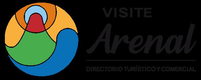Logo de Destino Tropical. Sitio web para itinerarios personalizados y tours en Costa Rica